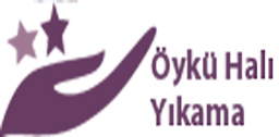 Oyku Hali Yikama